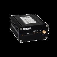 TELEOFIS RX100