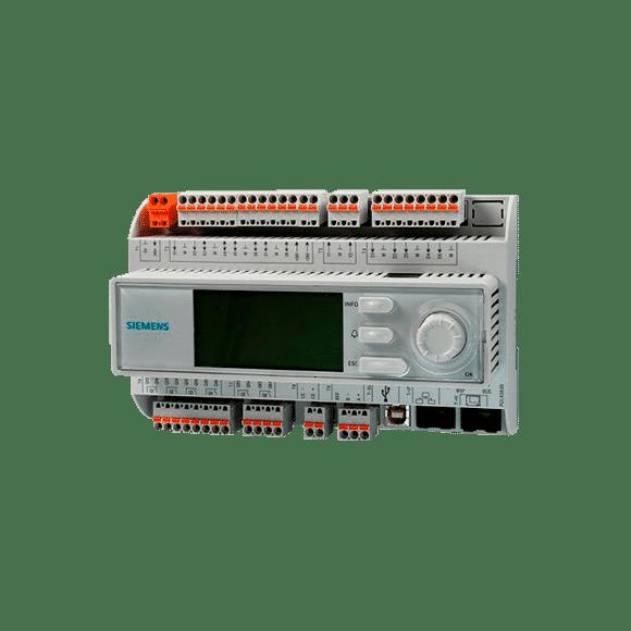 Siemens POL638