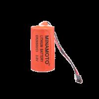 Элемент питания (батарейка) для ВКТ-7