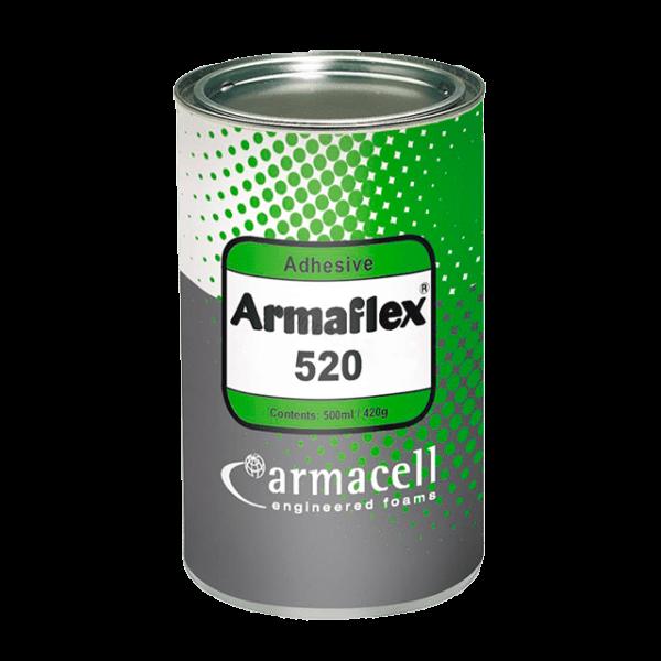 Клей Armaflex 520