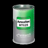 Клей Armaflex HT 625