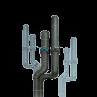 Armaflex ACE