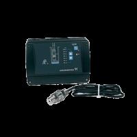 Комплект для поддержания давления Grundfos SQE