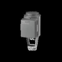 Siemens SKD
