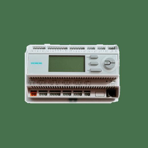 Siemens pol424-70